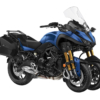 Yahama Niken GT Phantom Blue   concesionario Yamaha TGN