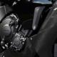 Cambios en la mecánica de motos