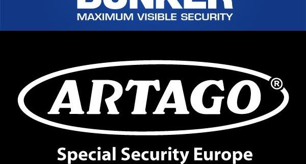 ARTAGO SECURITY, NOS PROTEGE LA MOTOCICLETA